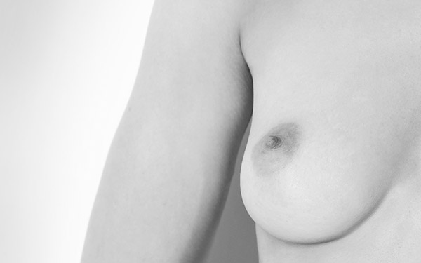 doppel d, silikon, großer busen, große brueste, brustvergroesserung, brustwiederherstellung