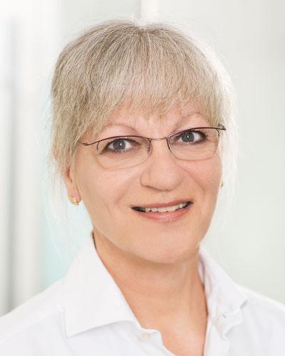 dr. karin wiencke, plastische und aesthetische chirurgie bergisch gladbach, brustvergroesserungen