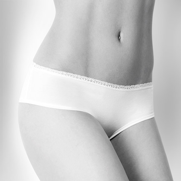 fett weg, kryolipolyse, coolsculpting, schlank und schoen, schoenheitschirurgie